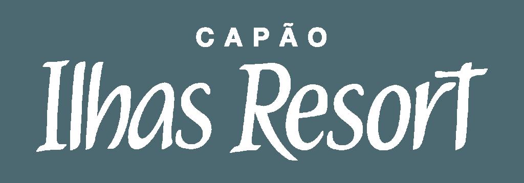 Logo Ilhas Resort