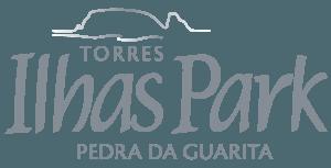 Torres Ilhas Park Pedra da Guarita